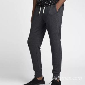 Customized Sweatpants