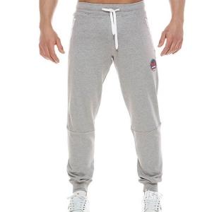 OEM Straight Sweatpants