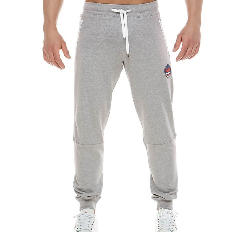 OEM Straight Sweatpants