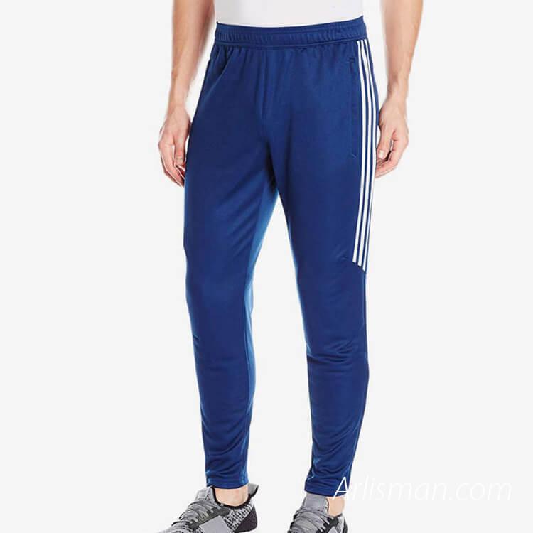 OEM Blue Joggers