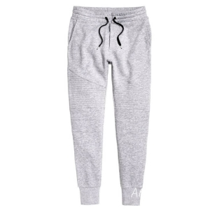 100%Cotton Sweatpants