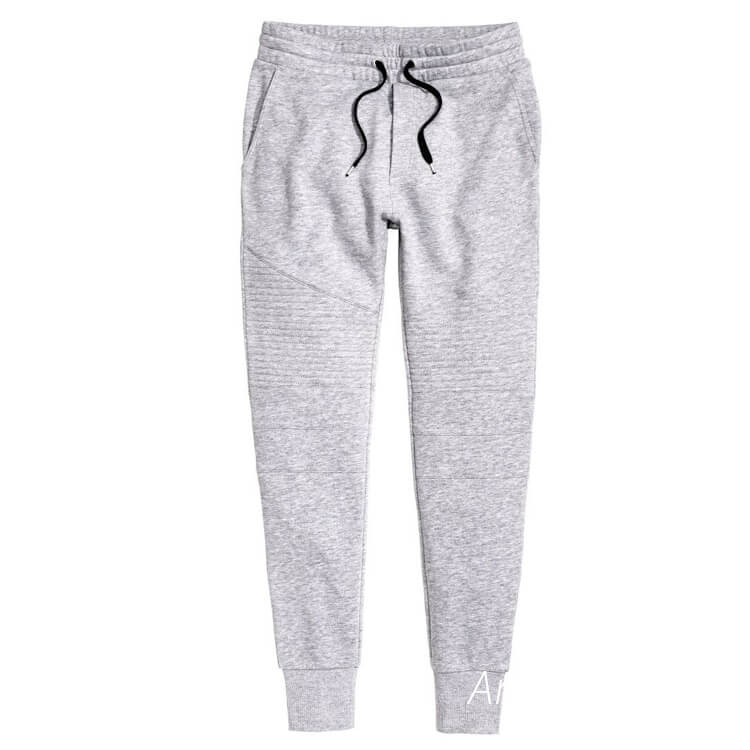 100%Cotton Sweatpants
