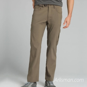 High quality Casual-pants