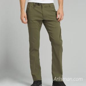 Men's Straight Casual-pants.