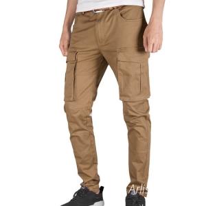 New Design Casual-pants