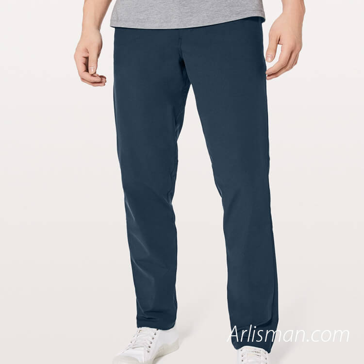 OEM men's Casual-pants