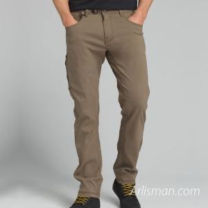 Porduction Casual-pants
