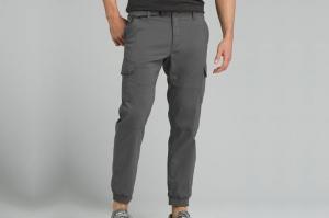 Skinny Casual Pant.