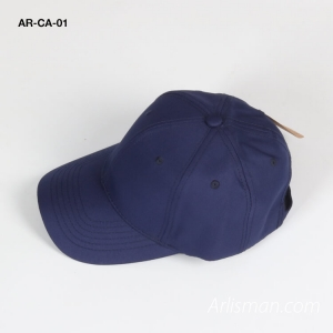 Embroidery Baseball Cap Manufacturer in China.