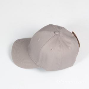 Plain Baseball Caps Factory