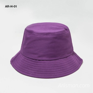 Bucket Hat Manufacturer