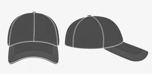 Baseball Cap Manufacturing
