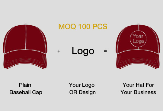 Custom Hat And Cap Manufacturer in China - Mobile