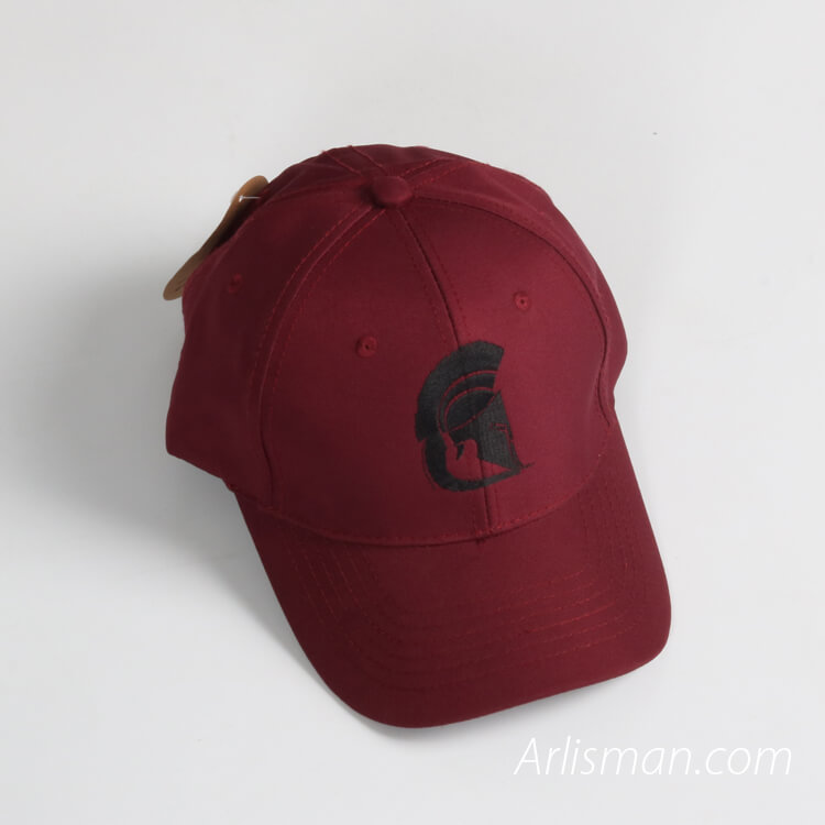 Embroidery Baseball Cap