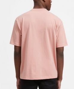 280g plain t-shirts