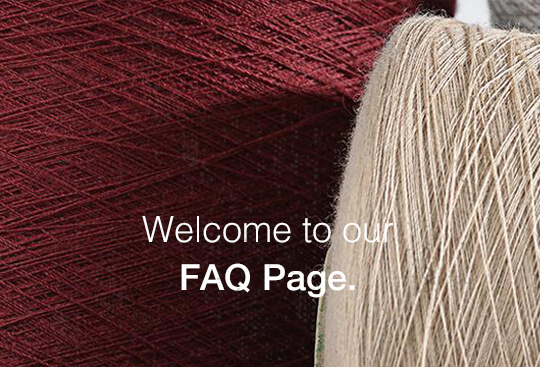 FAQ - About OEM Clothing