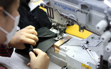 Arlisman hoodie manufacturer