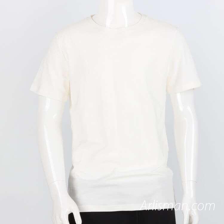 plain t-shirts manufacturer