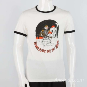 Men's t-shirt manufacturers