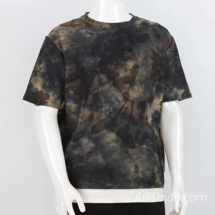 T shirt manufacturer