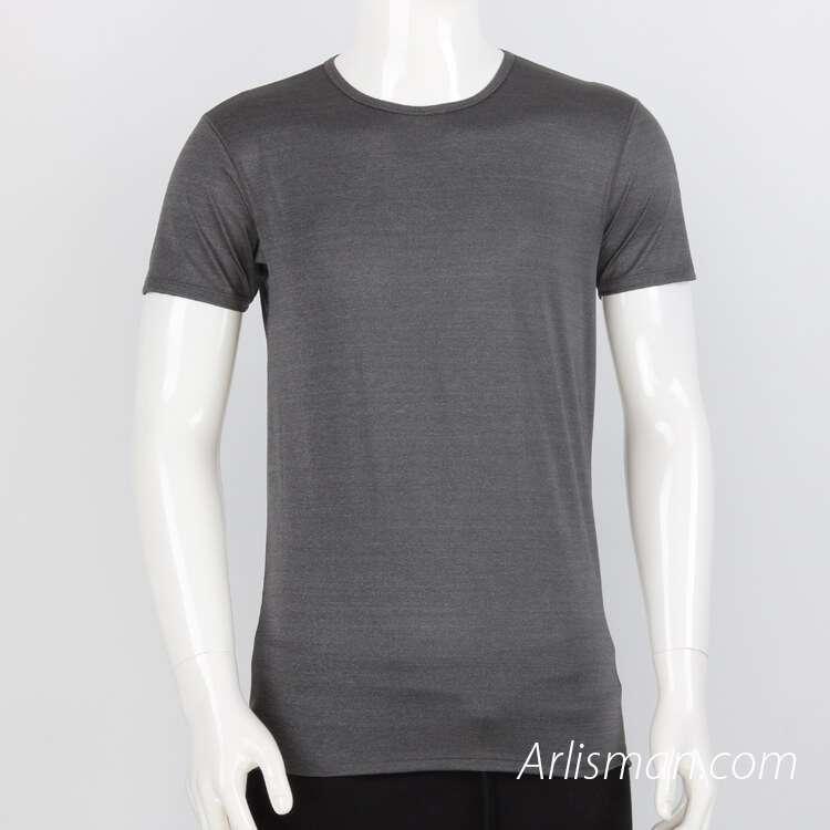T-Shirt suppliers.