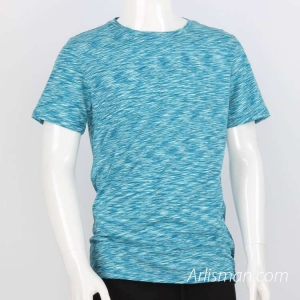 OEM ODM T-shirt