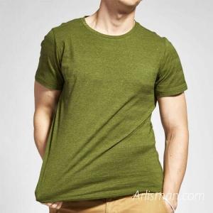 Top T-shirt Manufacturer