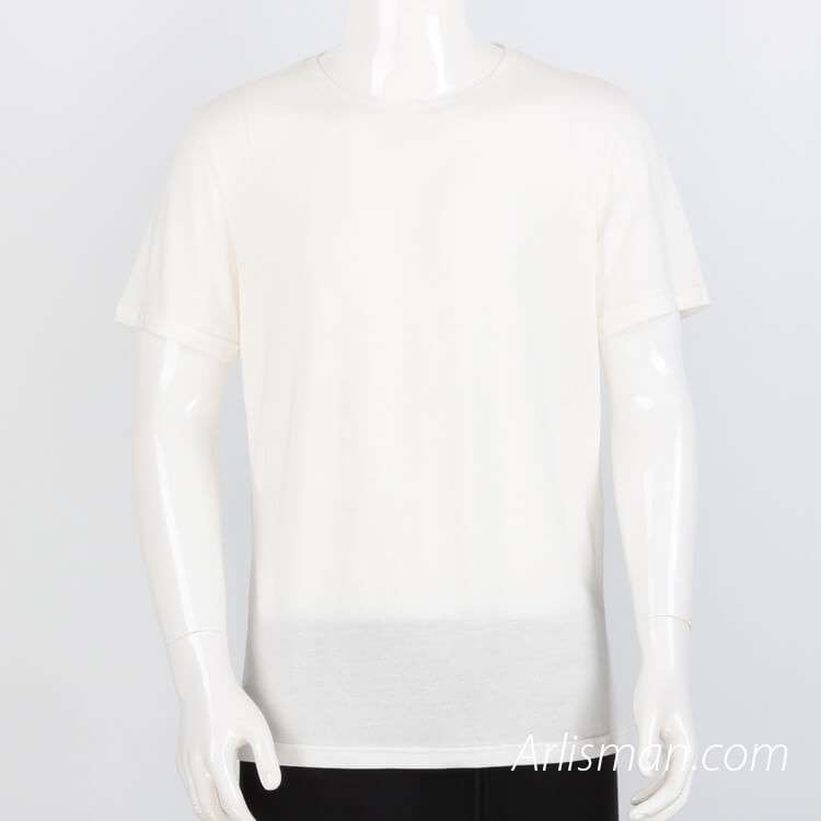 T-Shirt supplier