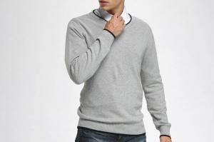 Knitwear manufacturer