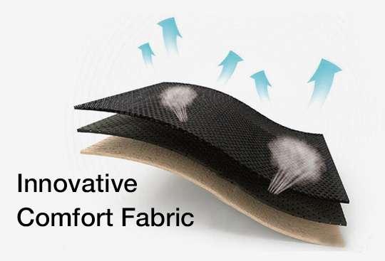 Fabrics Manufacturer